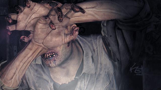 Mroczna strona gry Dying Light ukazana w nowym filmie z rozgrywki