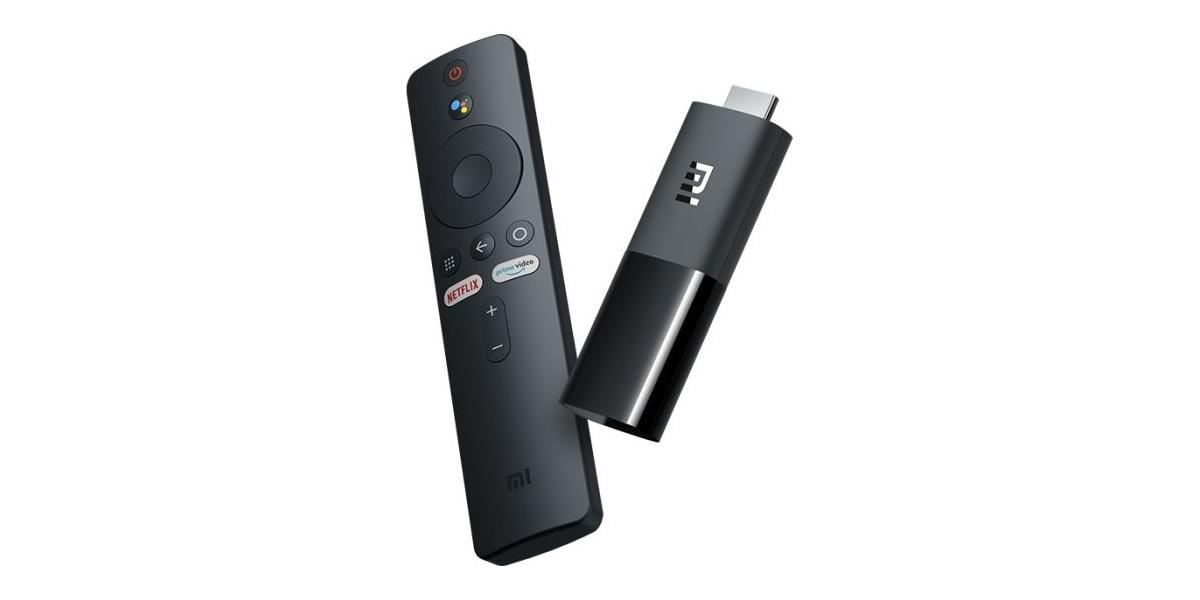 Xiaomi Mi TV Stick za nieco ponad 100 zł to dobra okazja