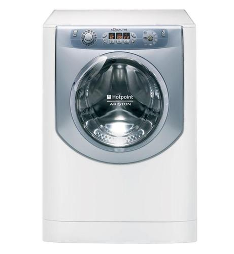HOTPOINT-ARISTON AQSF 29