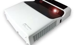 ASK PROXIMA US1275W 3LCD/WXGA/2700AL/2000:1