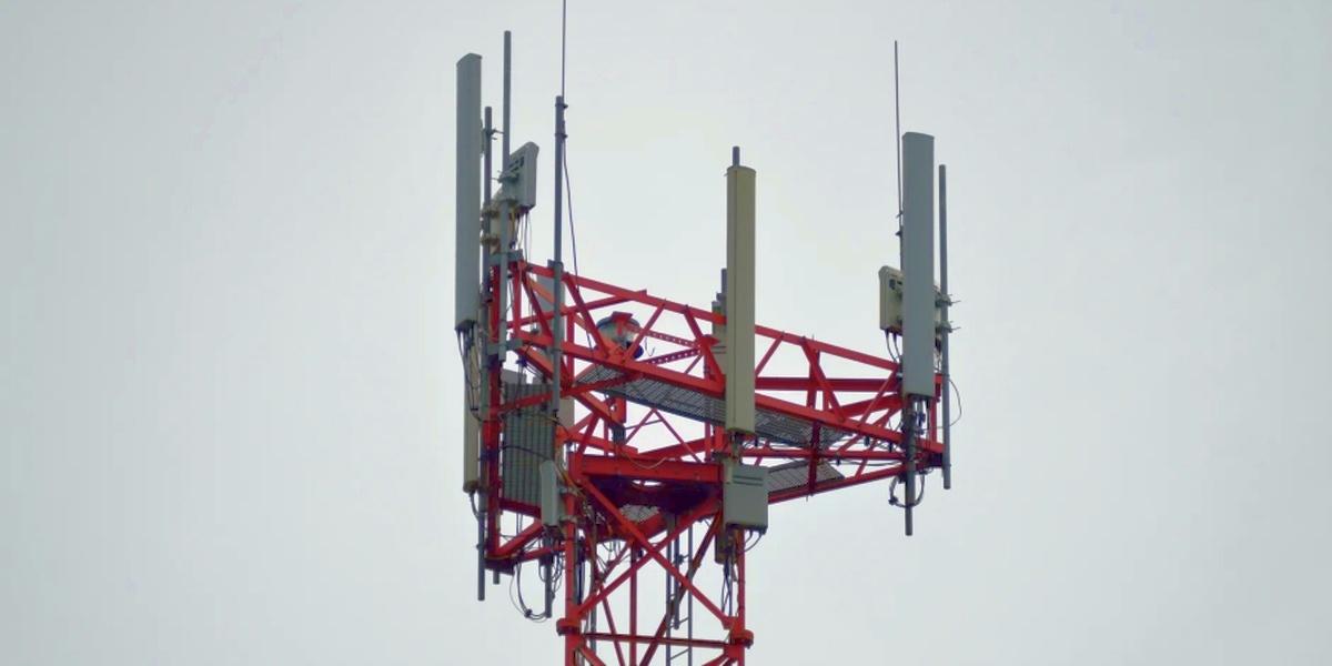 Nokia pod sterami Microsoftu zajęłaby się budową sieci 5G