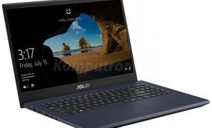 ASUS VivoBook Gaming 15 X571GT-AL136