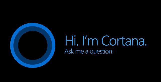 Cortana - ASYSTENCI ZŁEGO SAMOPOCZUCIA