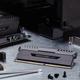Corsair Vengeance LED DDR4, 2x8GB, 3000MHz, CL16, blue (CMU16GX4M2D3000C16B)