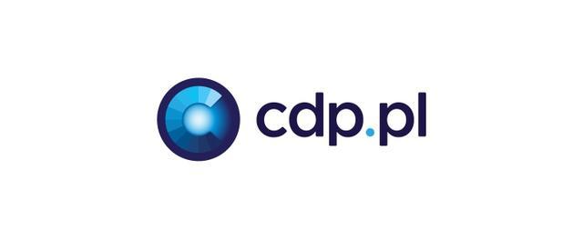 Nowości i plany wydawnicze CDP.PL na najbliższy rok