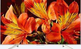 """Sony LED 55"""" 4K (Ultra HD) Android"""