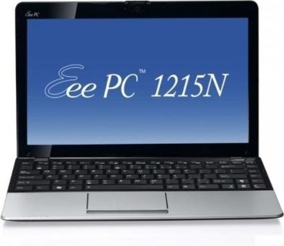 ASUS 1215N EEE PC