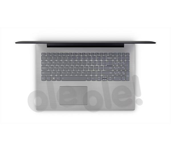 Lenovo IdeaPad 320-15IKBRN 15,6