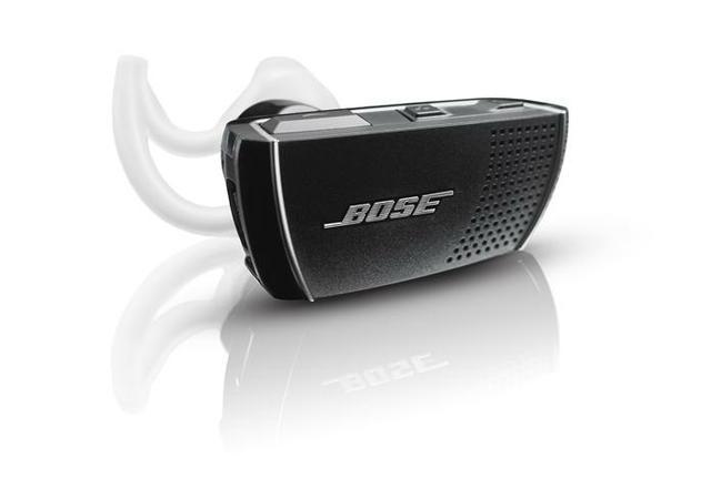 Bose Bluetooth 2