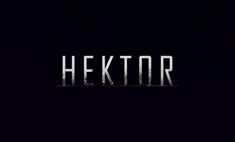 Piątkowe Granie #26 - Hektor