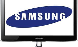 Samsung P2270