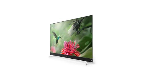 TCL C70 65""