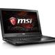MSI GL62M 7RD-043XPL