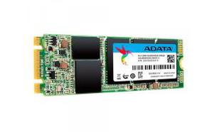 ADATA 256GB SATA SSD Ultimate SU800 M.2