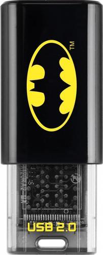 EMTEC Pendrive 8GB Batman 2D C600