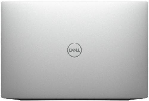 Dell XPS 13 (9370-6189)