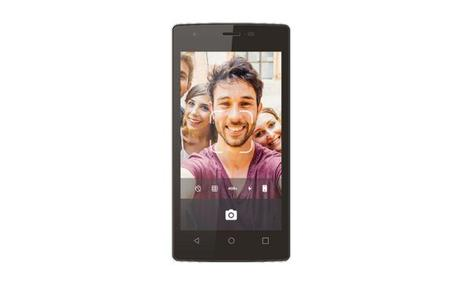 myPhone C-Smart II - Kolejny Niedrogi Smartfon w Biedronce