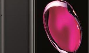 Apple iPhone 7 PLUS 32GB Czarny (MNQM2PM/A)