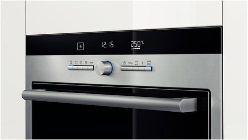 Siemens HB36GB560 Piekarnik