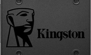 Kingston A400 240GB SATA3 (SA400S37/240G)