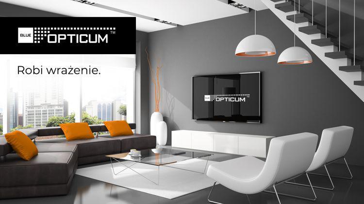 Opticum 65MUA1500