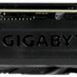 Gigabyte GeForce GTX1080 WINDFORCE OC 8GB DDR5 (256 Bit) HDMI, DVI, 3X DP, BOX (GV-N1080WF3OC-8GD)