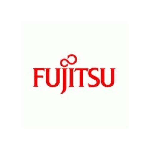 Fujitsu 8GB 1Rx4 L DDR3-1600 R E S26361-F3781-L515
