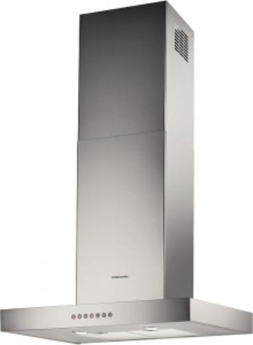 ELECTROLUX EFC 60640X