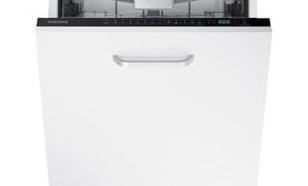 Samsung DW60M6070IB
