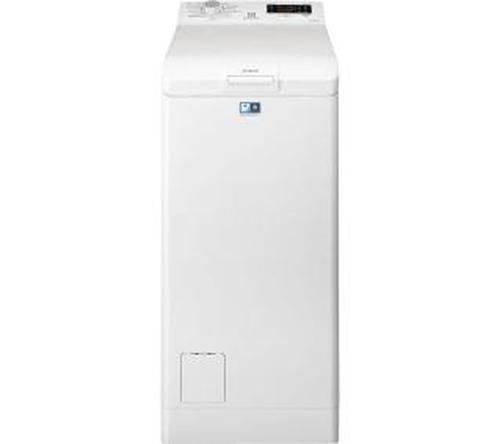 Electrolux EWT11276ELS