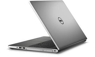 "DELL Inspiron 15 5558 i3-4005U 4GB 15,6"" HD 500GB HD4400 Win8.1 Biały 2Y"