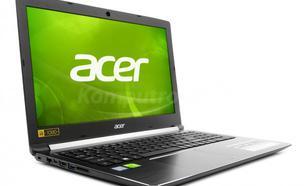 Acer Aspire 5 (NX.GVREP.016) - 500GB M.2 + 1TB HDD | 20GB