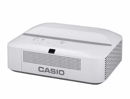 Casio XJ-UT310WN WXGA 3100AL/1800:1/Laser&LED