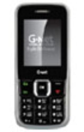 GNet G232