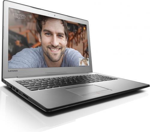Lenovo IdeaPad 510-15ISK + mysz Dell + Samsonite YC800S