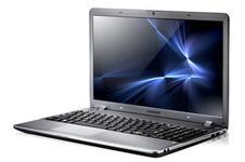 Samsung NP350V5C-A03PL
