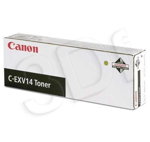 Canon CF0384B002AA