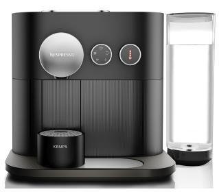 Krups Nespresso Expert XN600810