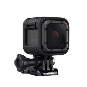 GoPro 5 Session wygląd kamerki sportowej