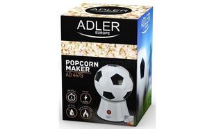 Adler AD 4479