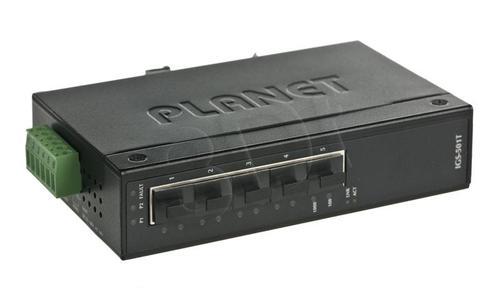 PLANET IGS-501T