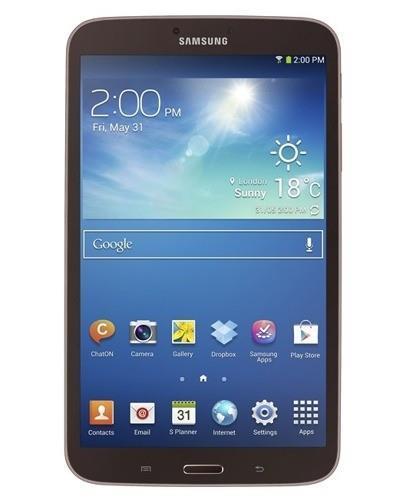Samsung GALAXY Tab 3 8.0 T310 Black WiFi 16G Android 4.2.2