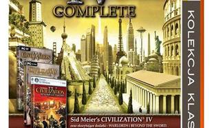 PKK Civilization IV: Complete Edition