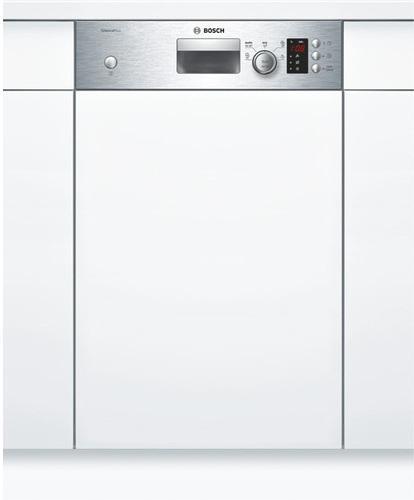 Bosch Zmywarka SPI 50E35EU
