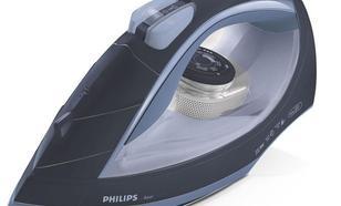 PHILIPS Azur GC 4720/02