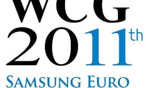 Zostań twórcą gier wideo - darmowe warsztaty dla uczniów podczas Samsung Euro Championship