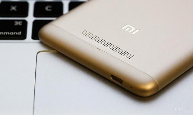 Portfolio Xiaomi Poszerza Się o Kolejny Model!