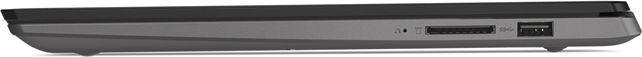 Lenovo 530s-14ARR (81H1004TPB)