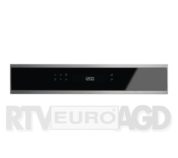 Electrolux EBC65X