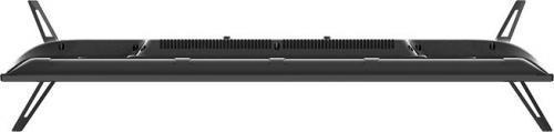 LIN LFHDK600 (174719)